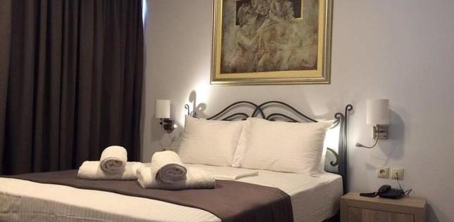 piraeus-argo-hotel-piraeus