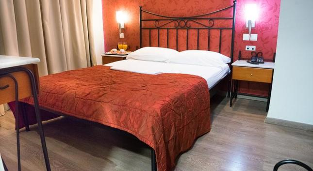 piraeus argo hotel piraeus